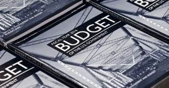 635584755377375221-Budget-Smal