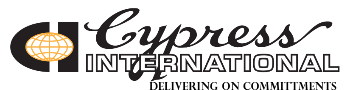 CypressLogo_transparent (2) test 4